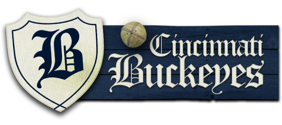 cvbbc_team_buckeyes